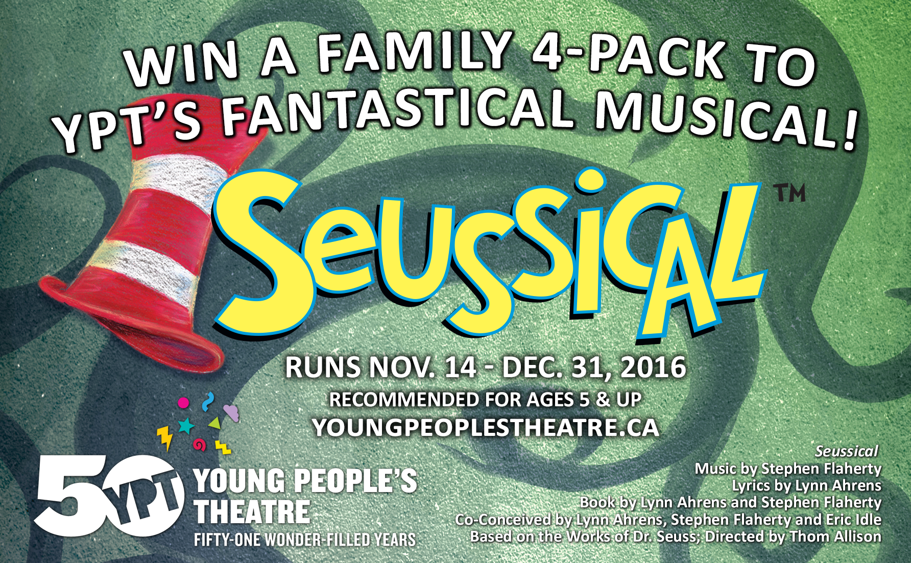 seussical_mom-rant-contest