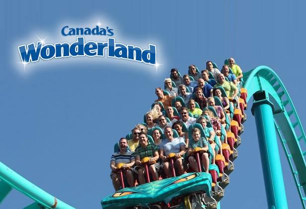 canadas-wonderland2-1349259810-1350908344